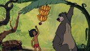Jungle-book-disneyscreencaps.com-2863