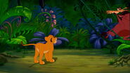 Lion-king-disneyscreencaps.com-5392