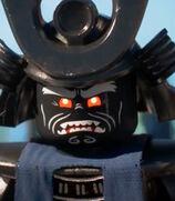 Lord-garmadon-the-lego-ninjago-movie-6.54