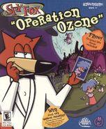 No-56956-spy-fox-operation-ozone-macintosh-front-cover