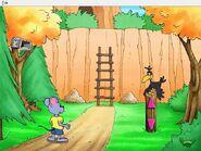 No309644-reader-rabbit-s-kindergarten-windows-screenshot-in-order-to