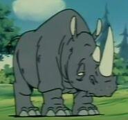 Ox-tales-s01e100-rhino