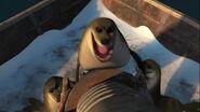 Penguins-disneyscreencaps.com-530