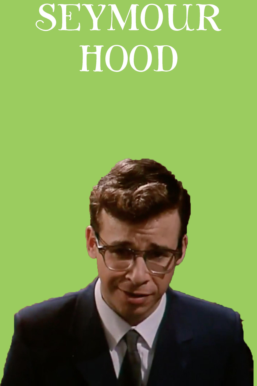 Seymour Hood