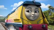 Thomas'AnimalFriends67
