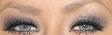 XTina Eyes