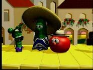 6ed77d1c529a8a74e161755f113e037e--veggie-tales-this-video