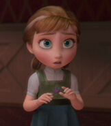 Anna-young-frozen-76.4
