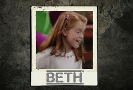 Beth -1.png