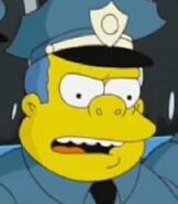 Chief-clancy-wiggum-the-simpsons-game-37.1