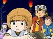 DigimonFrontier4