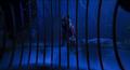 Dumbo 2019 Wolf
