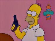 Homergun