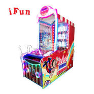 Ifun-Park-Factory-Funny-Carnival-Hit-The-Clown-Redemption-Arcade-Game-Machine-2020-New-Coin-Operated-Game-Machine-Hot-Sale-Kids-Game-for-Fun-City-Game-Zone