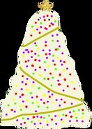 Jingle Trunks