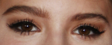 MacZ - Brown Eyes