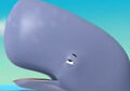 PawPatrol Blue Whale
