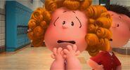 Peanuts-movie-disneyscreencaps.com-4953