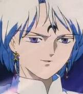 Prince Diamond (TV Series)