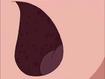 SU-Sonic mouth Screen
