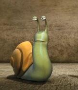 Snail-1-back-at-the-barnyard-8.89