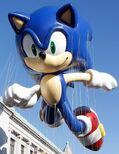 Sonic2012-0