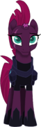 Tempest shadow 14 by ejlightning007arts dccczm4-pre