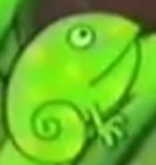 64ZL Lizard
