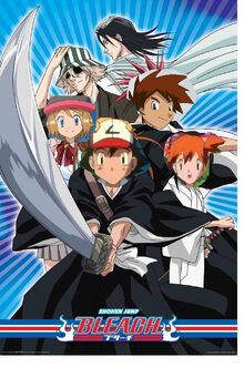 Awesome-bleach-anime-poster-and chris1701.jpg