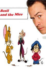 Basil and the mice.jpg