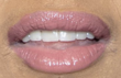 Cardi's Lips