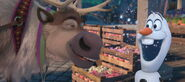 Frozen-disneyscreencaps.com-10778