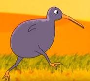 Funny-animals-2-kiwi