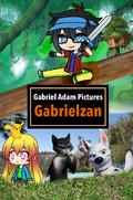 Gabrielzan