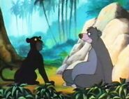 Jungle-cubs-volume01-baloo-and-bagheera01