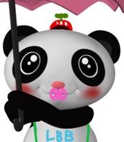 LBB Panda.png