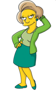 The Simpsons Edna Krabappel.png