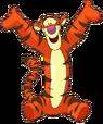 Tigger-sit-happy-tigger-clip-art-324 389