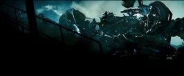 Transformers-movie-screencaps.com-6655