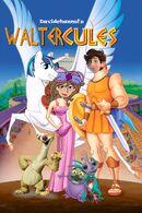 Waltercules (1997) Poster
