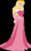 Aurora rosemaryhills