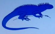 Batw-animal encyclopedia-marine-iguana