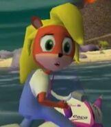 Coco-bandicoot-crash-bandicoot-the-wrath-of-cortex-3.04