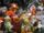 Gobo & Friends: Grudge Match