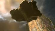 Gothel Falling