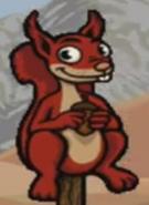 Hugo-lek-och-lar-den-magiska-resan-squirrel
