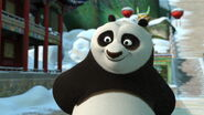 Kung-fu-panda-holiday-disneyscreencaps.com-1213
