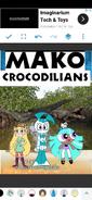 MKCRCDLNS Poster