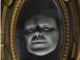 Magic Mirror (Shrek)