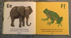 Marcus Pfister's Animal ABC (3).jpeg
